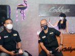 YPJI Peduli Bencana, Galang Donasi via Live Streaming Bagi Korban Banjir Jakarta-Jabar