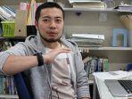 yu-yanagisawa-peneliti-universitas-tokyo_20171222_132305.jpg