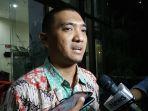 Sosok Yudi Purnomo, Ketua WP KPK yang Kabarnya Tak Lolos TWK dan akan Dipecat, Hartanya Rp 1 M