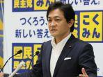 yuichiro-tamaki-partai-demokratik-jepang.jpg
