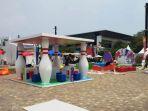 yuk-ke-zona-festiva-asian-para-games-di-gbk-cuma-rp-10-ribu_20181006_225407.jpg
