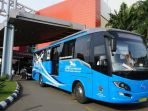 yuk-naik-shuttle-bus-dari-mal-kelapa-gading-ke-bandara-soekaarno-hatta_20170602_175831.jpg