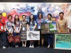 yun-artified-community-art-center-mengadakan-pameran.jpg