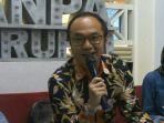 yunarto-wijaya-nih2_20171121_141335.jpg