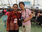 yuni-di-ajang-caretakers-of-the-environment-international-conference_20170806_173222.jpg