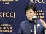 yuriko-koike-gubernur-jepang-nih6.jpg