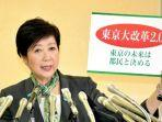 yuriko-koike-gubernur-tokyo_2.jpg