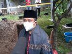 Ustaz Yusuf Mansur Ungkap Obrolan Terakhir dengan Maaher At-Thuwailibi