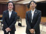 yusuke-kimura-dan-takeshi-waragai-nih3.jpg