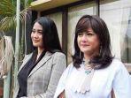 Alami Trauma Batin Sejak Awal Menikah dengan Fajar Umbara, Yuyun Sukawati Datangi Komnas Perempuan