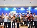 yuzu-indonesia-masters-2019-pebulutangkis-indonesia-diharapkan-berjaya.jpg