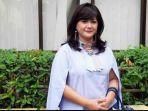 Ungkap Penyesalannya, Yuyun Sukawati Harap Fajar Umbara Ditangkap Polisi, Setelah Itu Menceraikannya