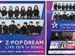 z-pop-dream-live-2019-in-seoul-daftar-artis-yang-ikut-meriahkan-debut-z-boys-dan-z-girls.jpg