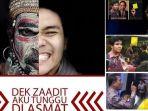 zaadit-taqwa_20180210_161204.jpg