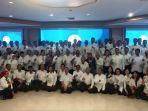 zainudin-amali-melantik-pengurus-federasi-olahraga-rekreasi-masyarakat-indonesia.jpg