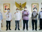 zainudin-amali-menerima-rektor-universitas-indonesia-1.jpg