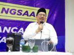 Wamenag: Kepastian Haji 2021, Hanya Allah dan Raja Arab yang Tahu