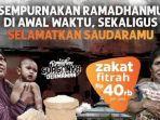 zakat-indonesia-dermawan.jpg