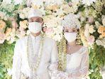 zakia-gotik-dan-sirajuddin-resmi-nikah-siri.jpg