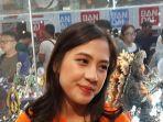 zara-jkt-48-saat-ditemui-di-acara-indonesia-comic-con.jpg