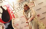zaskia-adya-mecca-di-acara-woman-festival-2014_20141117_163457.jpg