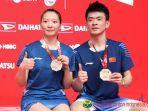 zheng-huang-juara-indonesia-masters-2019.jpg