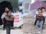 zhou-dingshuang-9-selalu-menggendong-kakaknya-yang-difabel-ke-sekolah_20180124_203459.jpg