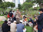ziarah-kubur-jelang-ramadan-di-tpu-karet-bivak_20210404_184759.jpg