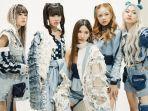 zirius-girlband-yang-bakal-telurkan-single-album-di-bulan-oktober-2021.jpg