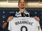 zlatan-ibrahimovic-yang-sukses-menangi-gelar-liga-beruntun_20180418_190638.jpg