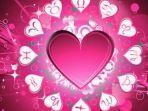 Ramalan Zodiak Cinta Jumat 26 Februari 2021: Taurus Ada Pertemuan, Aquarius Alami Perubahan