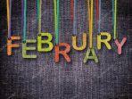 zodiak-februari-iiiii.jpg