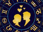 zodiak-hari-ini-menurut-ramalan.jpg
