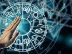 Ramalan Zodiak Jumat 26 Februari 2021: Aries Menemukan Hal Baru, Gemini Sibuk Belanja, Jangan Boros!