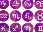 zodiak-hari-ini-untuk-aries-dan-taurus.jpg