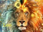 zodiak-leo1.jpg