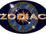 zodiak-minggu-ini-new.jpg