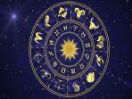zodiak-percintaan.jpg