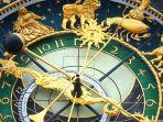 Ramalan Zodiak Jumat, 23 Oktober 2020: Capricorn Memperhatikan Penampilan, Libra Menerima Kabar Baik