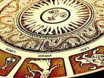 Ramalan Zodiak Jumat, 19 Maret 2021: Capricorn Alami Kekecewaan, Libra Banyak Bersyukur