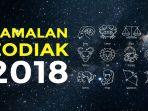 zodiak_20180826_190342.jpg