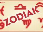 zodiak_20181107_133005.jpg