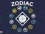 zodiak__.jpg