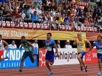 zohri-di-kejuaraan-atletik-dunia-2018_20180712_104439.jpg