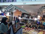 zona-ladies-market-ada-di-thamrin-city-surga-belanjanya-kaum-wanitala_20171104_014157.jpg