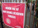 zona-merah-tiga-rt-sumur-batu-mikro-lockdown_20210609_174345.jpg