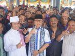 zulkifli-hasan-melaksanakan-rangkaian-safari-ramadhan-di-lampung_20170616_184223.jpg