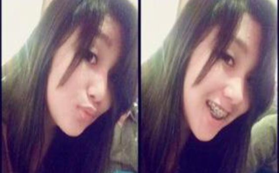 Foto-foto Diduga Gadis Seksi Teman Kencan Orang Dekat Presiden PKS - maharani_ok3.jpg