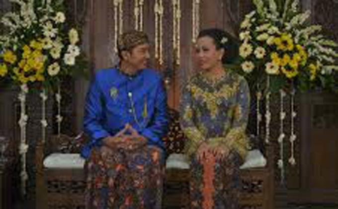 Foto Sederhana-nya Prosesi Ngunduh Mantu Besan Sri Sultan - ngunduh12.jpg