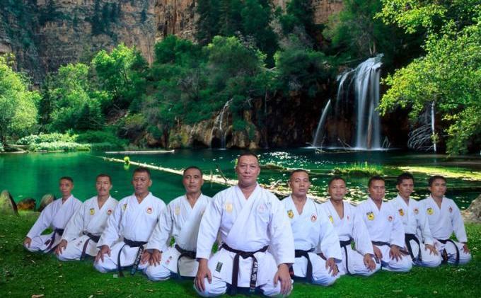 Mau Latihan Bareng Dua Master Karateka JKA dan SKIF? - TPG_3926_copya.JPG